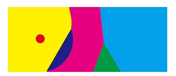 岡山芸術交流 オルタナティブマップ